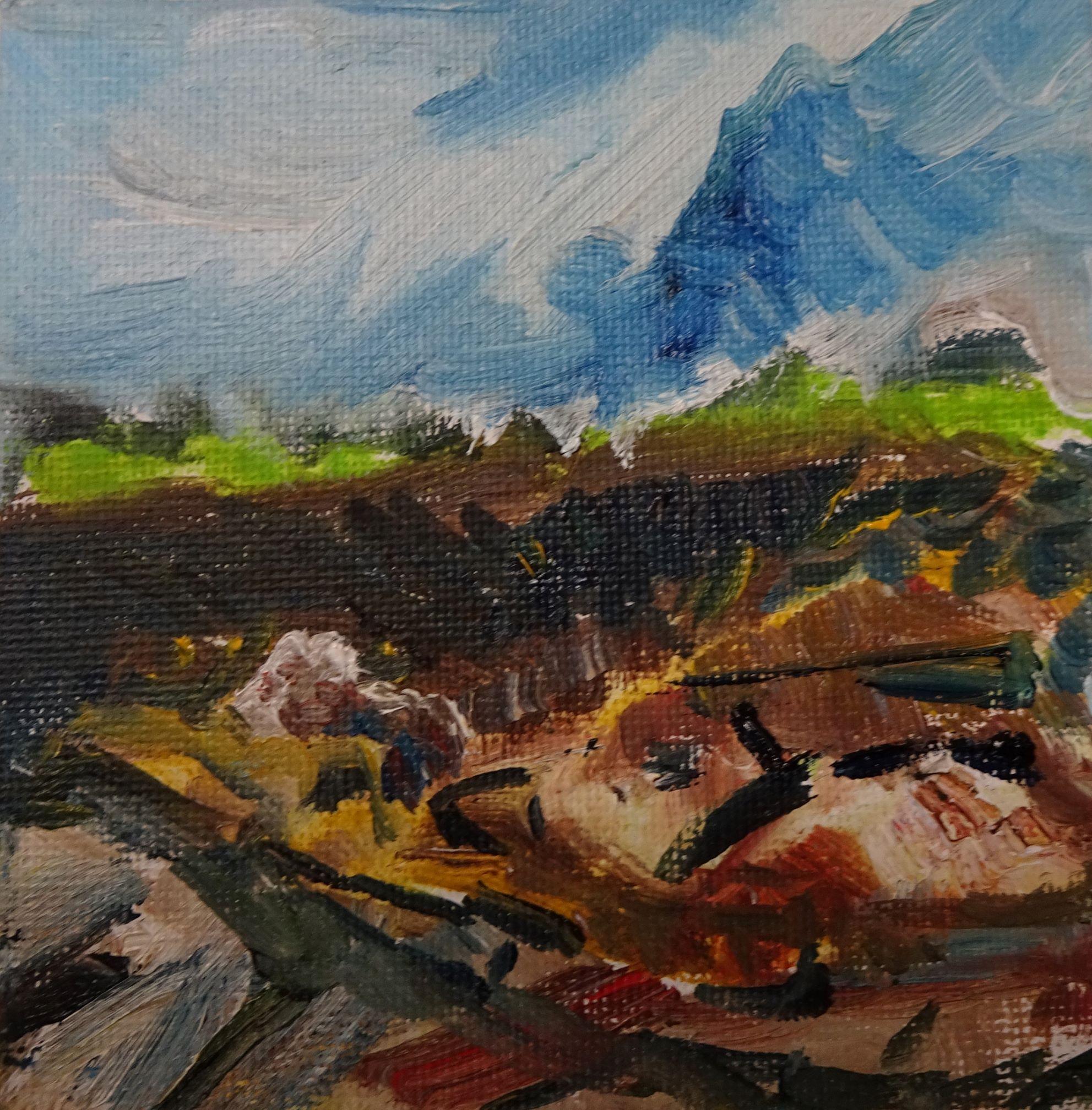 sm-painting-1-2021-07-05-07.43.05